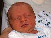 Jindřich Jurajda se narodil Michale Ungrové a Jindřichu Jurajdovi z Jiříkova 7. ledna ve 14.50 v rumburské porodnici. Měřil 49 cm a vážil 2,84 kg.