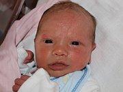 Ivetě Borské z Velkého Šenova se 19. září v 19:46 v rumburské porodnici narodil syn Jakub Remenár. Měřil 47 cm a vážil 2,9 kg.