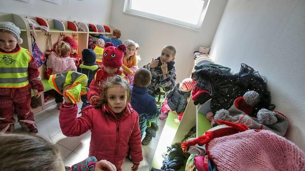 کودکستان ، عکس تصویرگری.