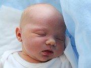 Marie Čechová se narodila Blance Beránkové a Martinu Čechovi z Rumburku 20. února ve 14.10. Měřila 53 cm a vážila 4,16 kg.