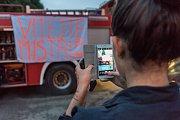 Dobrovolní hasiči z Rumburka se stali mistry republiky ve vyprošťování.