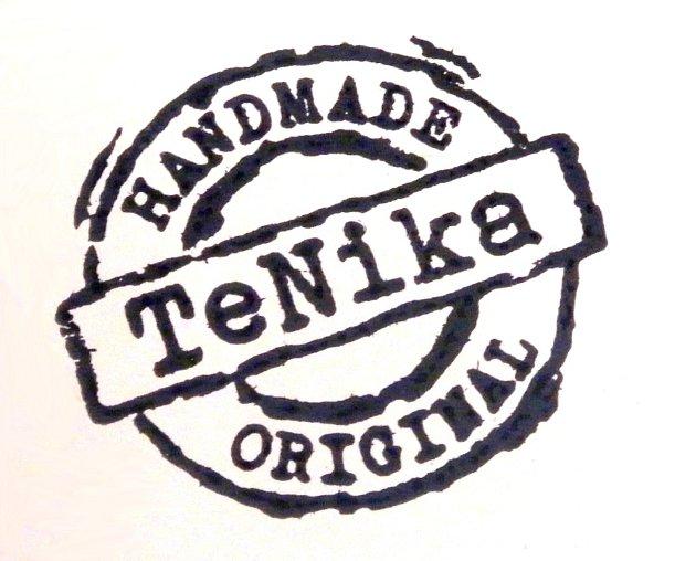 TeNika
