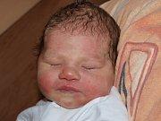Nikole Šicové ze Šluknova se 22. června v 18:35 v rumburské porodnici narodil syn Jiří Kolář. Měřil 53 cm a vážil 3,94 kg.
