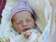 Mamince Denise Píchové z Mikulášovic se ve čtvrtek 28. září v 15:52 hodin narodil syn Václav Pícha. Měřil 50 cm a vážil 3,16 kg.