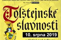 Tolštejnské slavnosti.