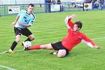 Šlágr víkendu se hraje ve Vilémově.
