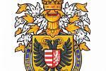 Zikmund Lucemburský (1368 – 1437), císař římský, král český a uherský.