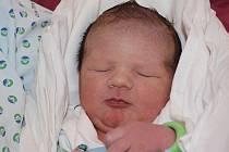 Kateřině Koubkové z Dolní Poustevny se 1. října ve 13.05 v rumburské porodnici narodil syn Vojta Koubek. Měřil 50 cm a vážil 3 kg.