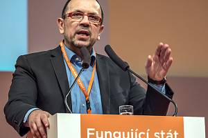 Jaroslav Foldyna.