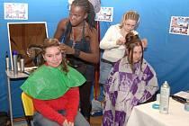 Výstava Škola 2OO7 pomůže žákům základních škol při výběru střední školy.