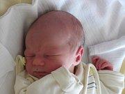 Evě Svobodové z Malé Bukoviny se 3. října ve 3:25 hod. narodila dcera Tereza Svobodová. Měřila 48 cm a vážila 2,7 kg.