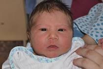 Petře Svratecké z Varnsdorfu se 21.června v 8.07 v rumburské porodnici narodil syn Martin Pasovský. Měřil 50 cm a vážil 3,5 kg.