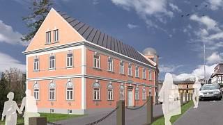 Mikulovick noviny 11/2019 - Mikulovice