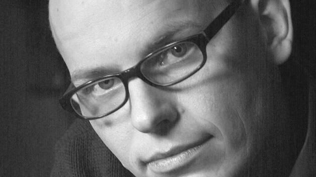 Ing. arch. Ondřej Beneš, Ph.D.
