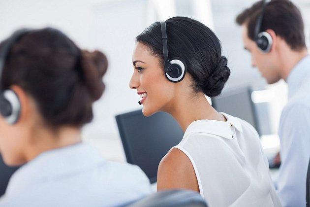 S řešením WEBCOM Servis dostáváte do rukou velmi silný nástroj pro řízení celého prodejního a poprodejního procesu včetně sledování výkonnosti jednotlivých servisních míst a techniků.
