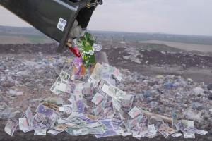 Zdražení odpadů aneb není se čeho bát! Pokud…