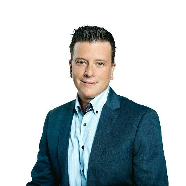 Jiří Kasala