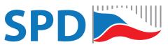 Svoboda a přímá demokracie (SPD)