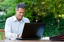 MBA studium na institutu CEMI probíhá 100% online.