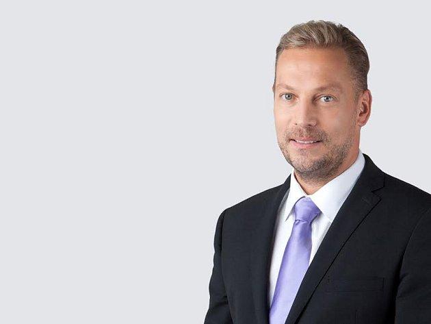 Marek Pieter