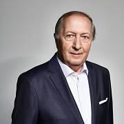 Ing. Jiří Burian