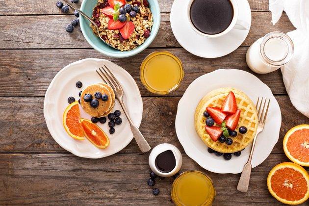 ADD_Photo_Nejdůležitějším jídlem dne je snídaně