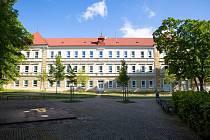Střední odborná škola a střední odborné učiliště Hustopeče