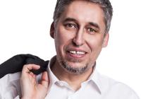 Pavel Klíma