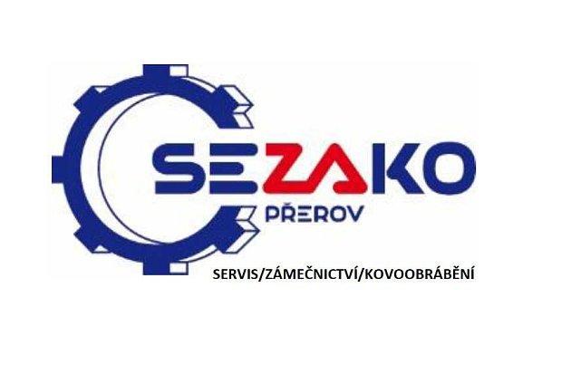 SEZAKO  PŘEROV s r.o.
