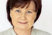 Alena Nohavová