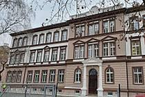 SPŠS a SOSST Ústí nad Labem
