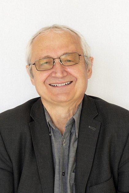 JUDr. Tomeš Vytiska
