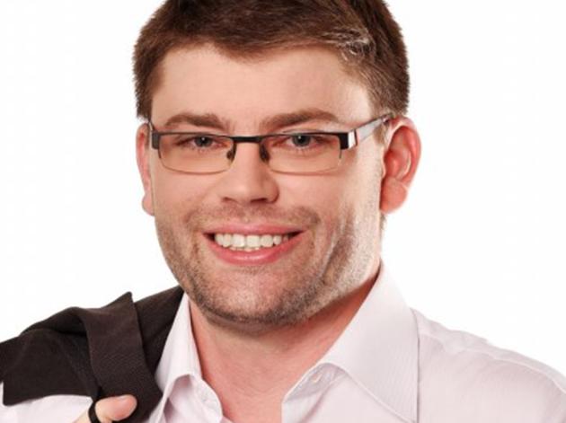Jan Jakob