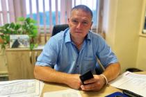 MUDr. Martin Pavlík, Ph.D. – ředitel Nemocnice Znojmo