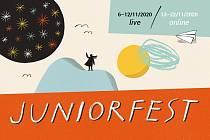 JuniorFest