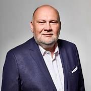 Občanská demokratická strana - podpora Koruna Česká