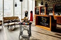 salon Royal Tailor
