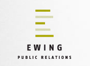 Ewing Public Relations, s.r.o.