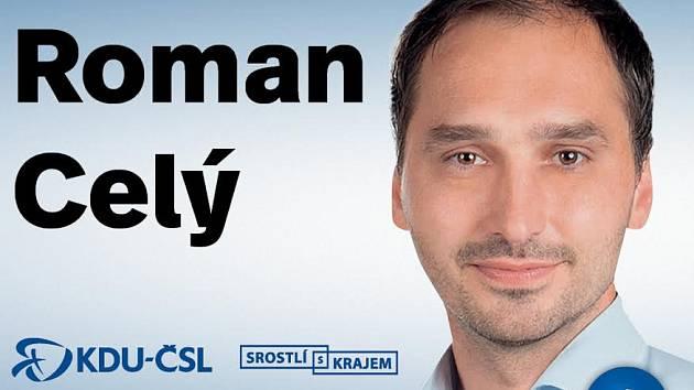 Roman Celý