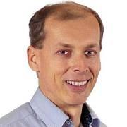 Martin Polášek
