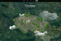 Na webu Čistou přírodou máte na výběr z několika námi prověřených tras napříč celou republikou.