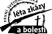 12. 11. 2017 - 11. 11. 2018 Historická budova Jihočeského muzea v Českých Budějovicích, Dukelská 242/1, 370 51