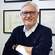 doc. MUDr. Peter Koliba, CSc.