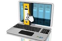 V Bezpečném úložišti České pošty budou vaše důležité dokumenty uložené elektronicky a zabezpečeně