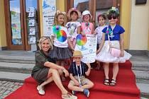 Filmový festival pro děti a mládež míří ze Zlína do Mikulova