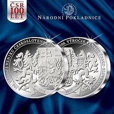Národní Pokladnice