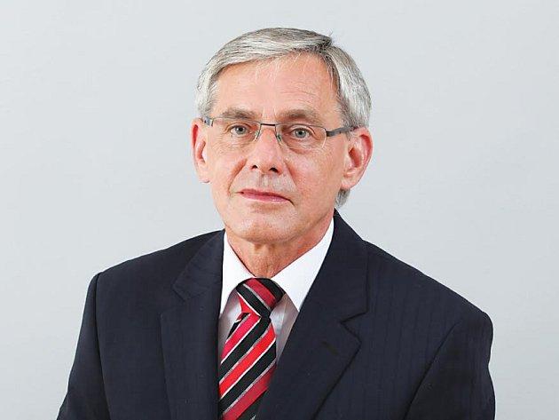Vladimír Juračka