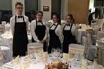 Gastronomie-obsluha-slavnostnich-banket