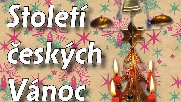 Století českých Vánoc