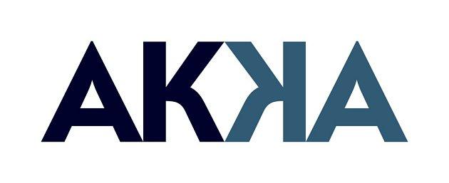 MBtech Bohemia/AKKA Technologies
